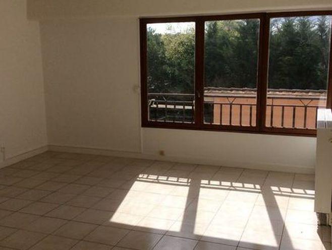 studio 1 pièce 35 m²
